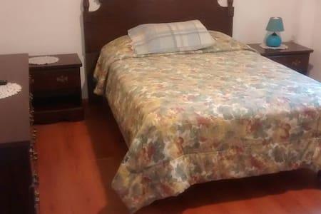 Junior suite. Bed & breakfast - Tlaxcala