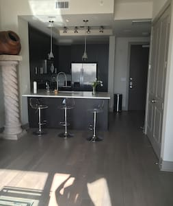 Luxurious Hi- End living in the Galleria - Houston