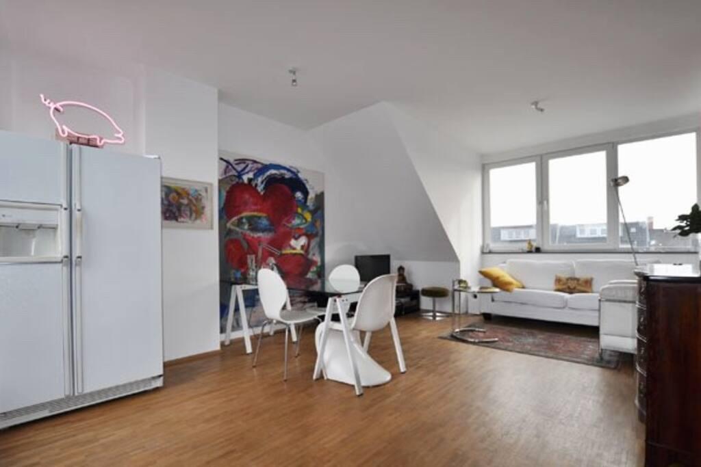 Wohnraum/living room_02