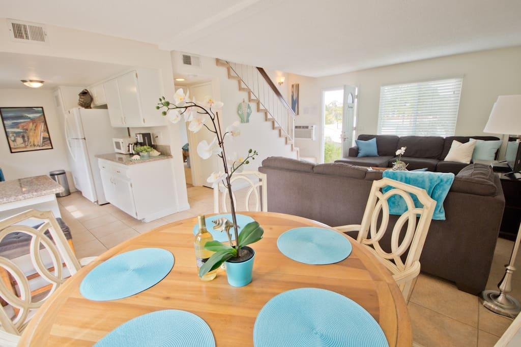 Rooms For Rent Leucadia