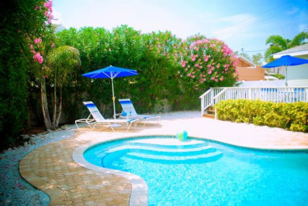 Cottages For Rent Anna Maria Island Florida