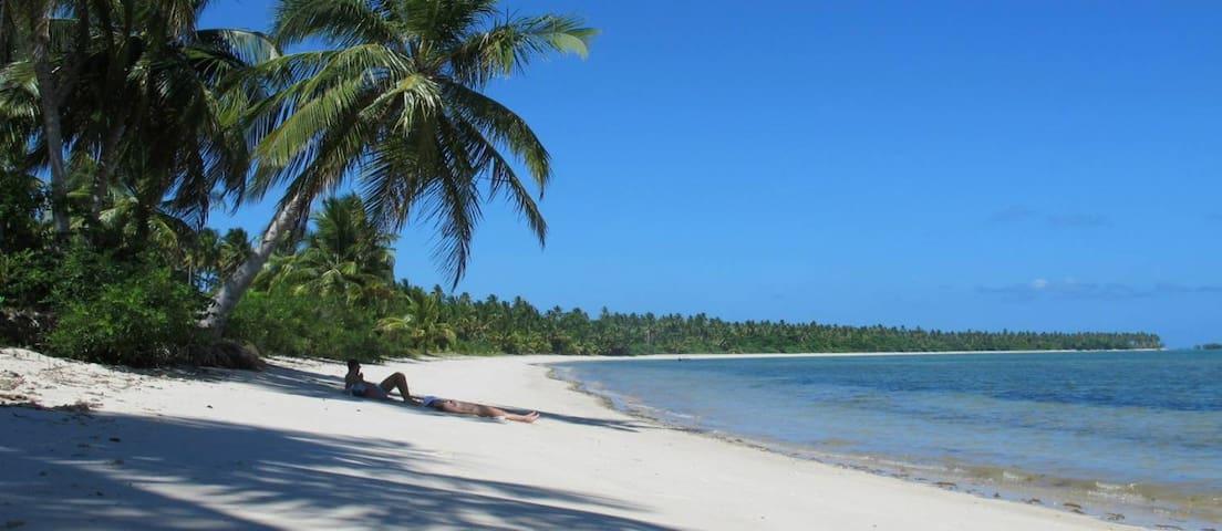 Room BAHIA Guaibim Taquary Beach - Valença