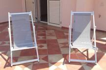 Twin Quiet Room Vlore