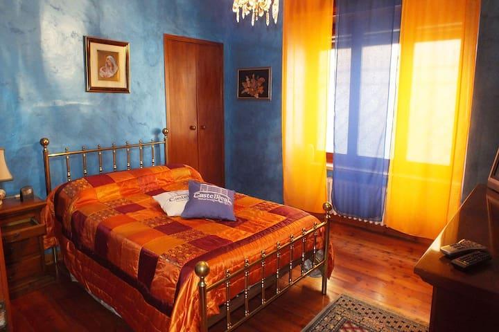 Castel Reale ★★ Bed&Breakfast