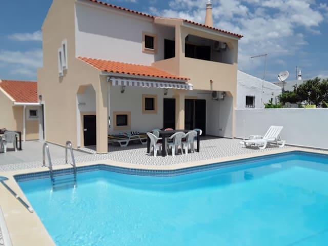 Villa Rimbaud