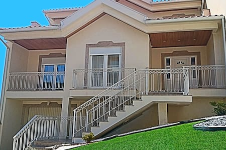 Casa da Quinta do Paço | Douro - Lamego