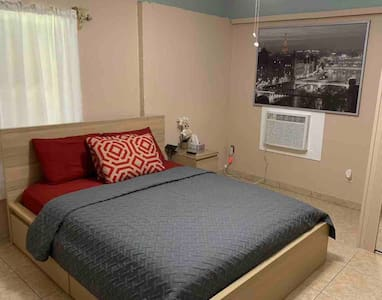 Confortable Studio near Airport Orlando