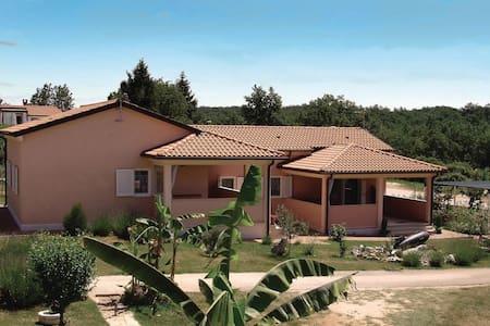 2 Bedrooms Cottage in Brtonigla #1 - Brtonigla