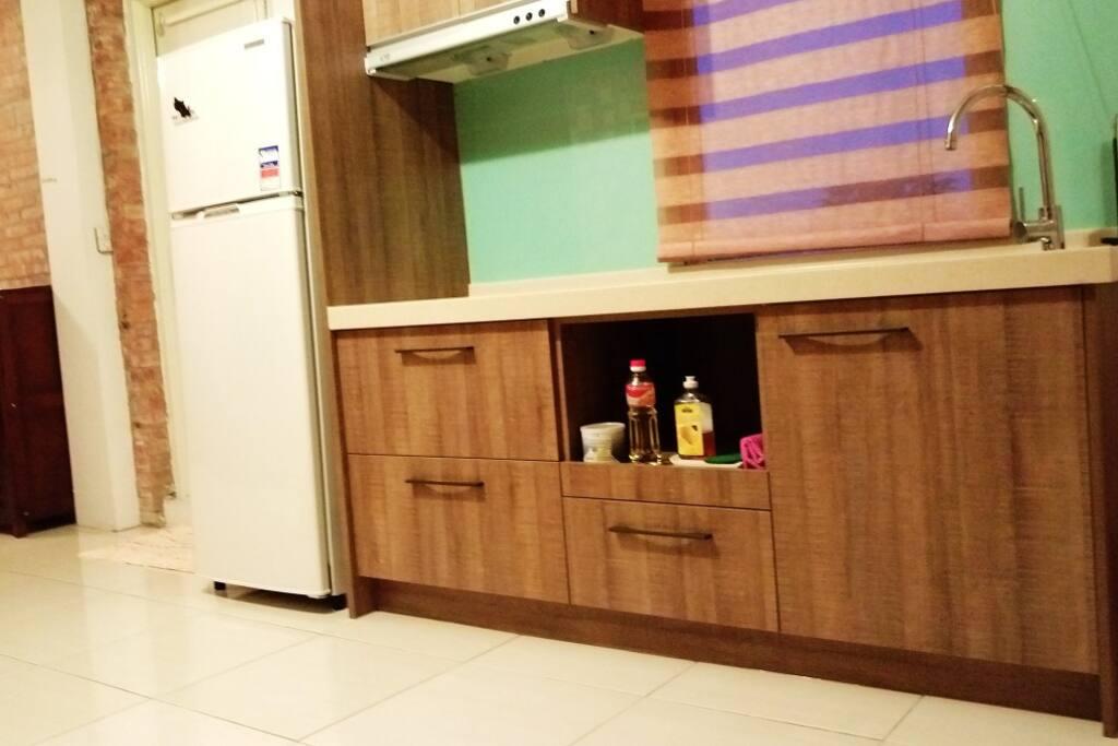 Kitchen (2015.6)