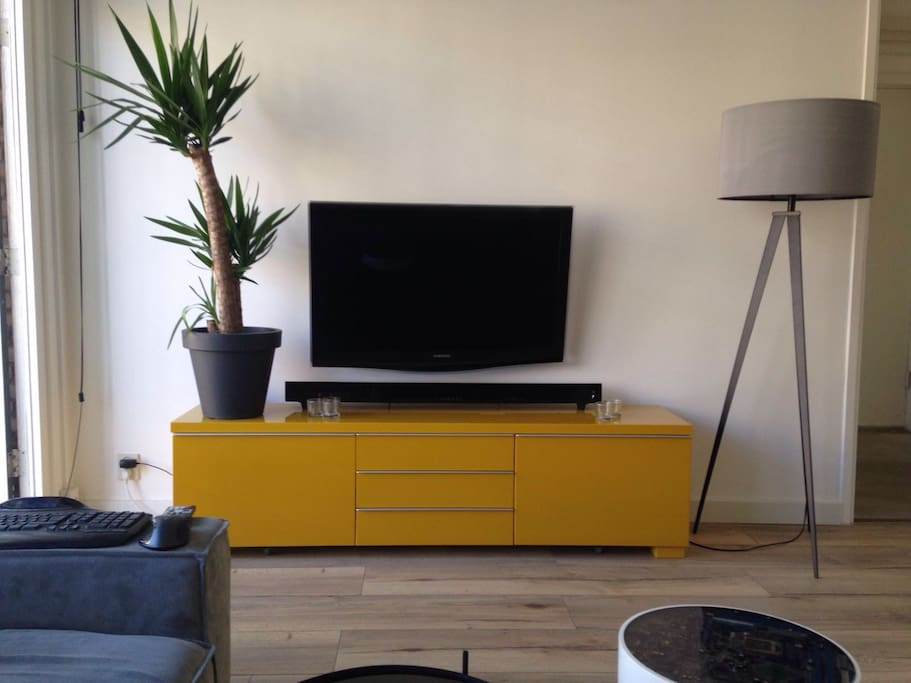 Renovated and nice decorated apartment apartments for rent in amsterdam noord holland - Nice decorated apartments ...