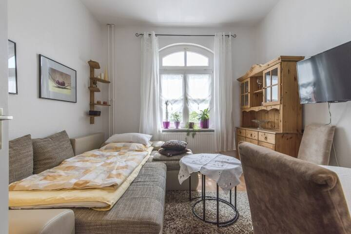 ID 5748 | Private room in Linden with wifi - Hannover - Byt