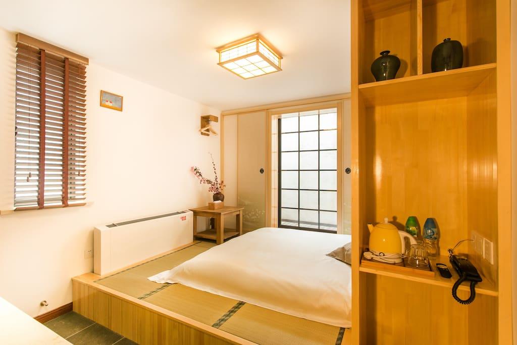 合闲-房间
