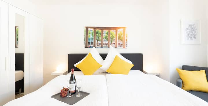 Relax Aachener Boardinghouse Phase 3 Ap 25