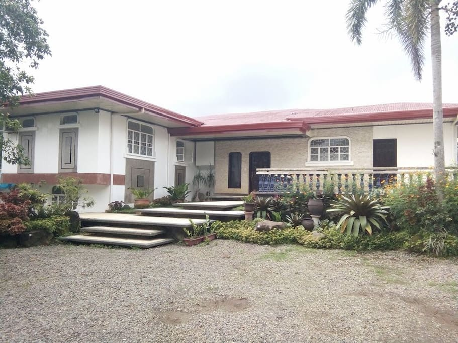 Room For Rent Lucban Quezon