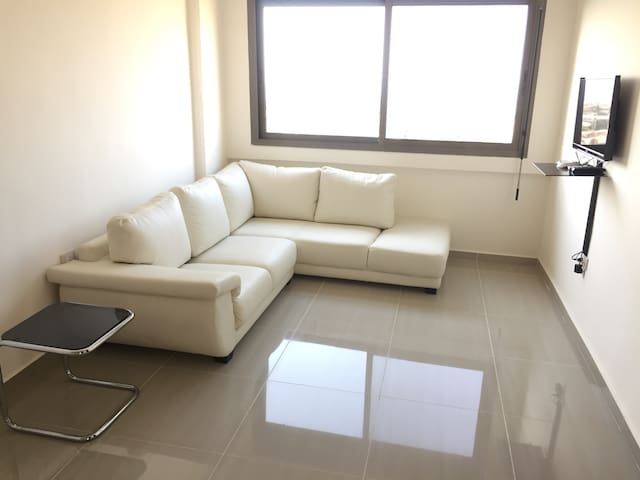 Furnished Apartment in Yarzeh (3B) - Yarzeh - Apartment