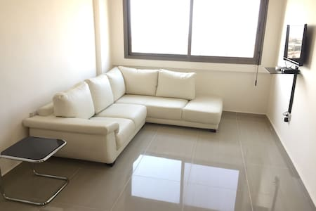 Furnished Apartment in Yarzeh (3B) - Yarzeh - 公寓