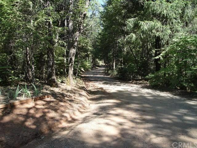Chico-Area Mountain Retreat - Cohasset - Dům