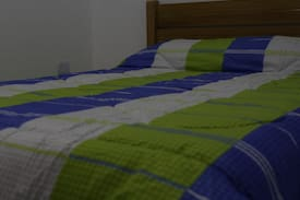 Picture of Couple Room - Make yourself at home