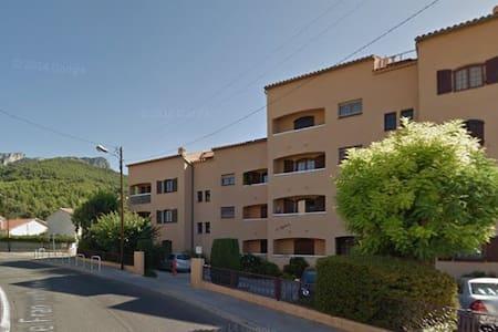 Bel appartement tout confort - 50m2 - La Valette-du-Var