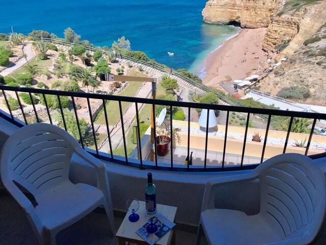 Casa Colina Sol 1108 | Amazing oceanview!!