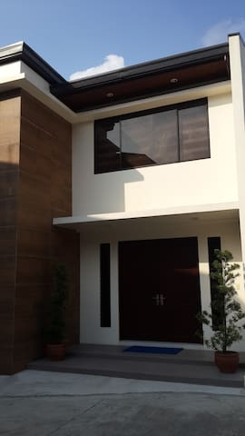 New Fully Furnished Executive Home - PH - House