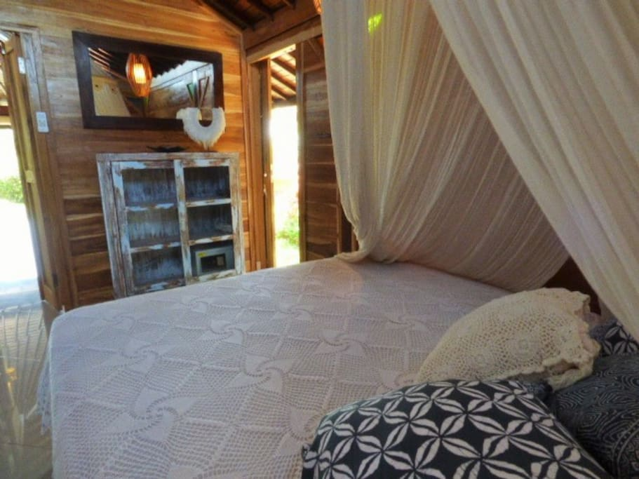 brand new springbed matrass