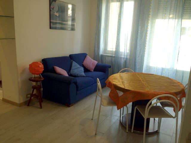 Macerata City Flat - Italy - Macerata - Appartamento
