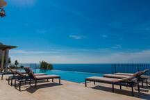 Villa Prima @Buona Vista Resort & Villas