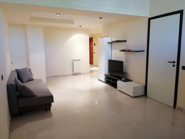 Casa del Vince