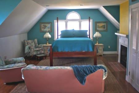 Serenity House - Harrodsburg