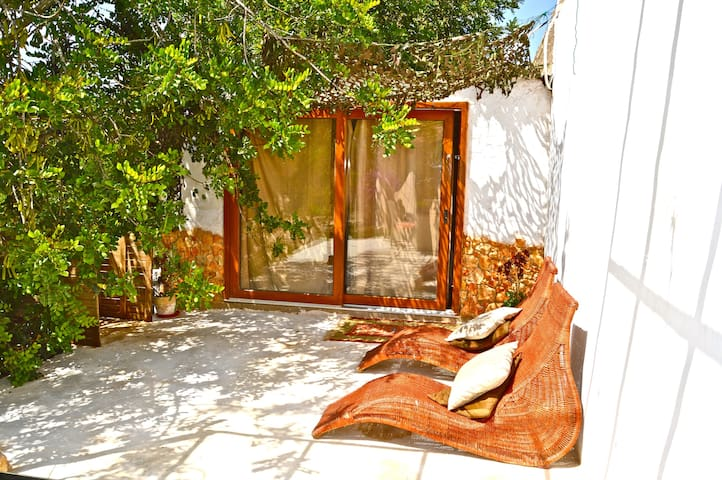 Nice Room Country side - Ibiza - Apartment