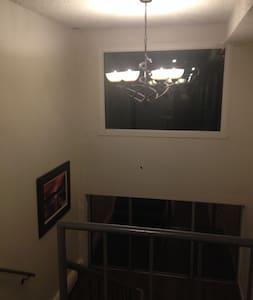 Denver Downton Cozy Bedroom - Englewood - Wohnung