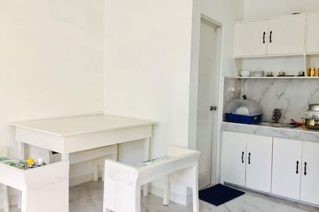 2 bedroom unit in San Pasual Batangas City