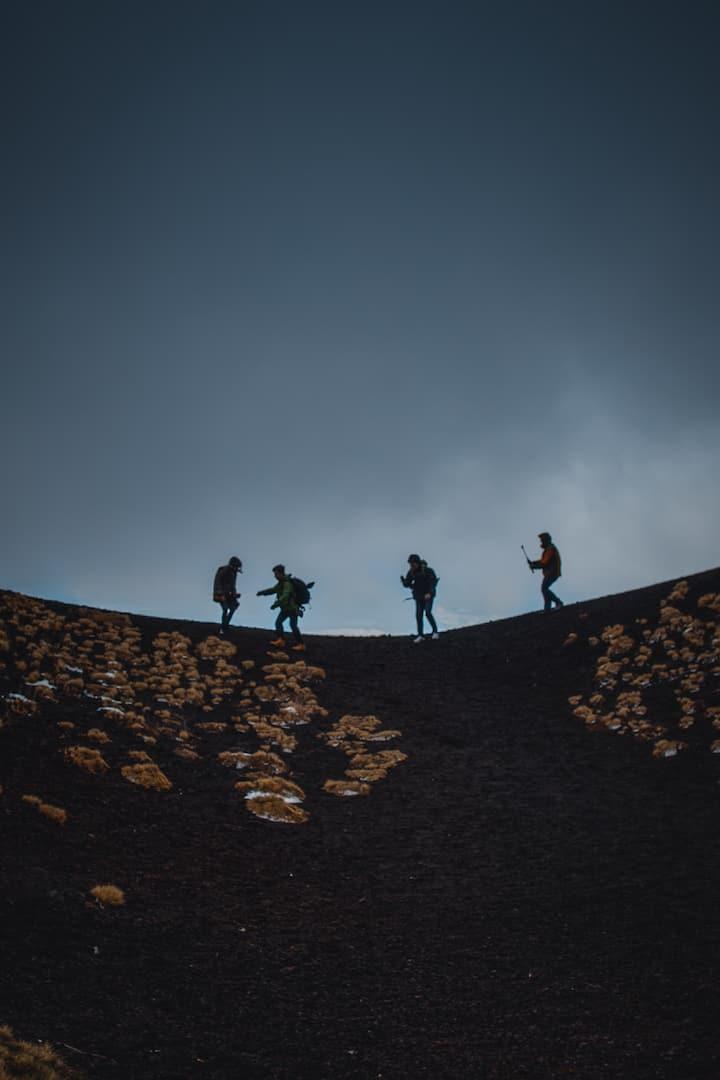Foto de portada de l'experiència