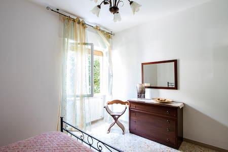 **Among firenze, siena and arezzo** - Montevarchi - 公寓