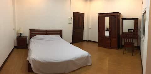Xayathit Sichan Apartment