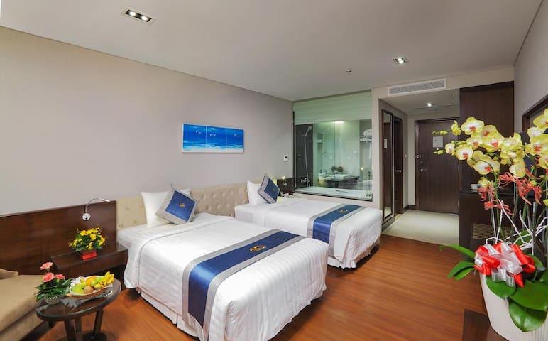 Diddala hotel