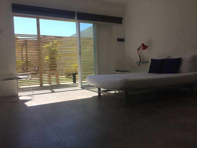 Aruba Modern Studio - Oranjestad - Wohnung