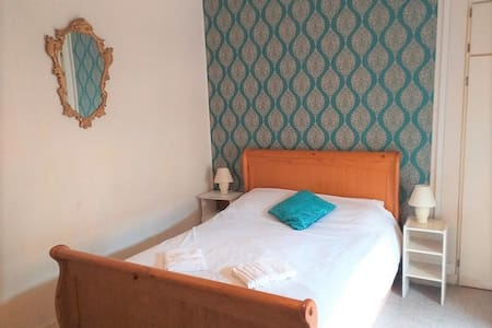 Cozy Home with Garden Wexford Town