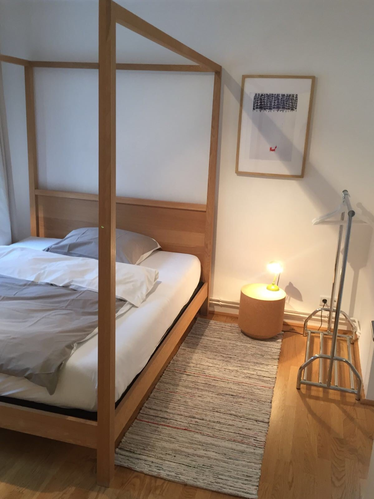 Husum 2018 (with Photos): Top 20 Places To Stay In Husum   Vacation  Rentals, Vacation Homes   Airbnb Husum, Schleswig Holstein, Germany