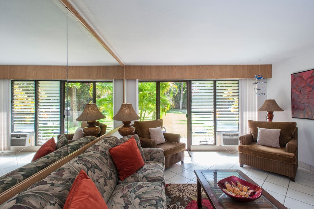 Cheap Room For Rent In Maui