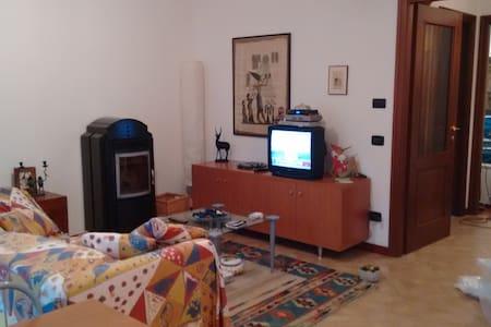 CASA A LURISIA TERME - Cuneo