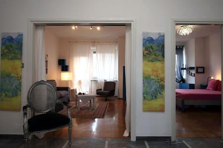 Appartamento Valentina - Torino