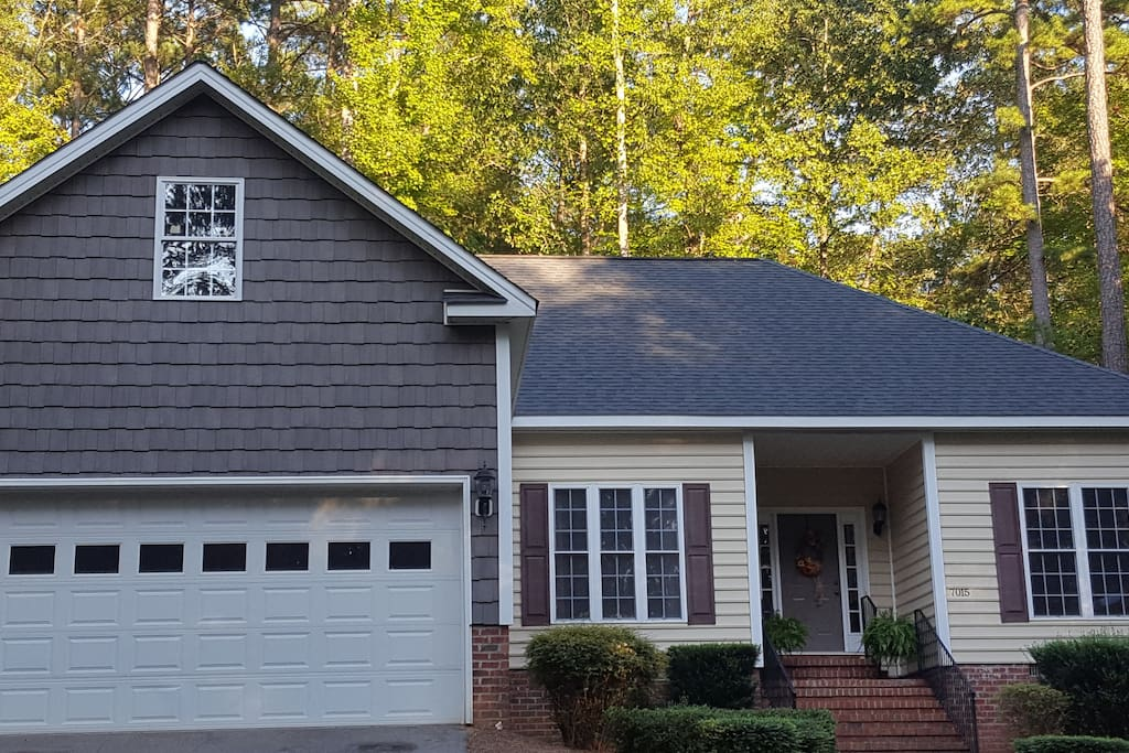 Rooms For Rent Sanford Nc