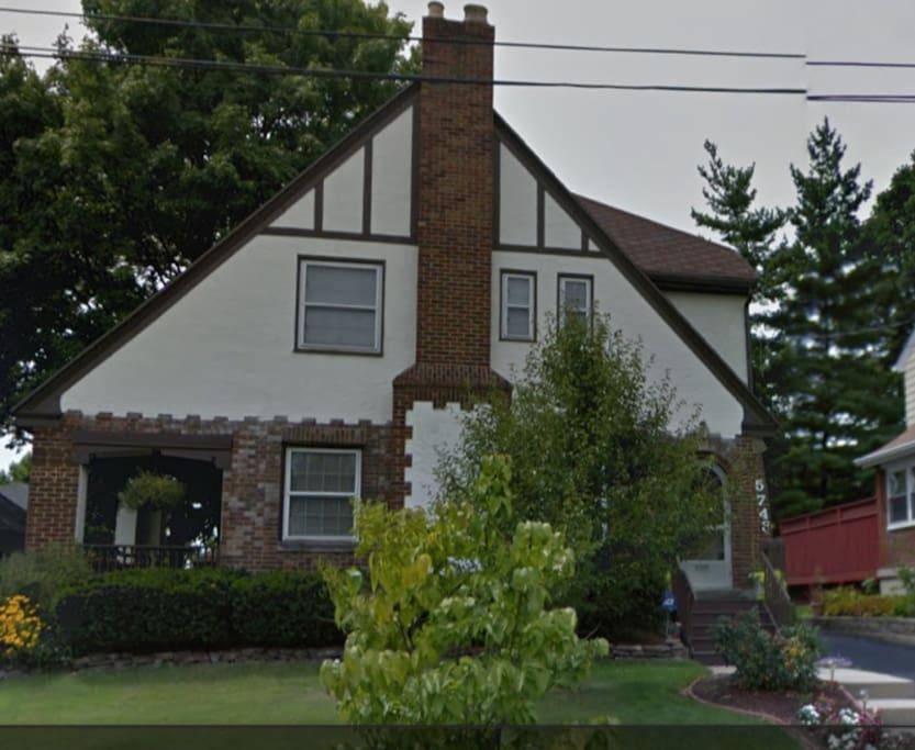 all star full house rental houses for rent in cincinnati