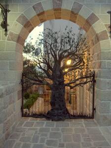 Villa Budva Riviera - Sveti Stefan