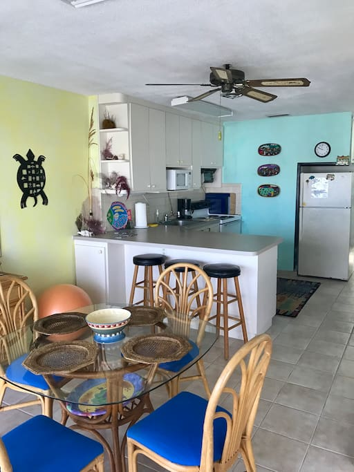 Rooms For Rent Bahamas