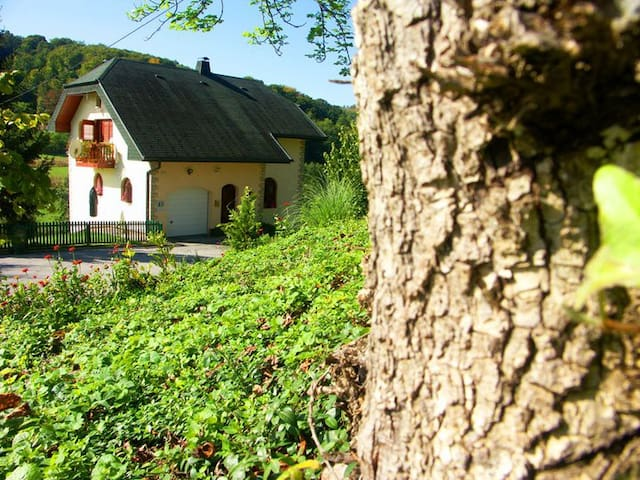 bed and breakfast - Krapina - House
