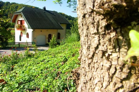bed and breakfast - Krapina