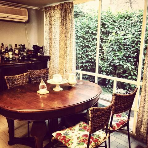 Best location in Herzliya! - Herzliya - House